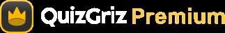 QuizGriz Premium