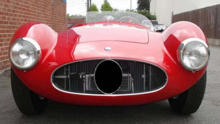 QUIZ: Can You Identify These Cars Using Only Their Grilles?