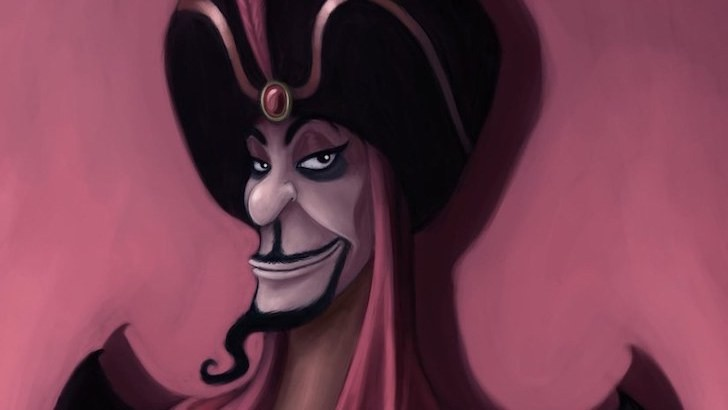 quiz the ultimate disney villain quote challenge
