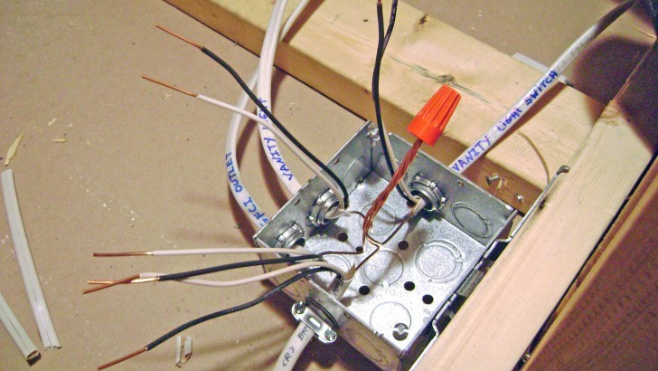 Quiz Are You A Wiring Wizard Or An Electrical Know Nothing
