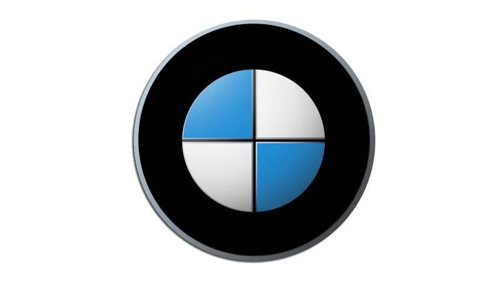 Car Logo Quiz How Many Brand Logos Can You Guess Quizgriz