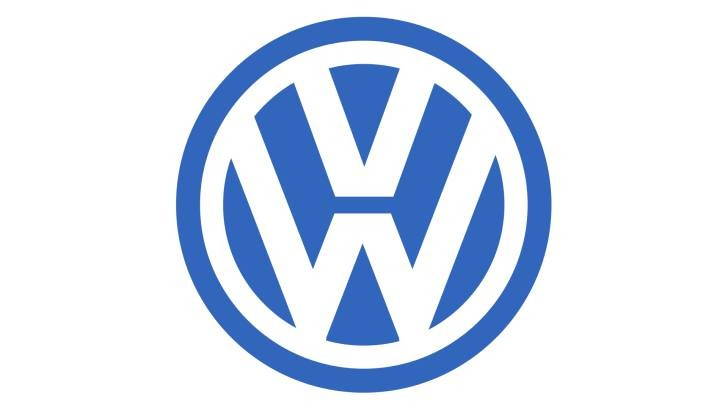 Car Logo Quiz How Many Brand Logos Can You Guess
