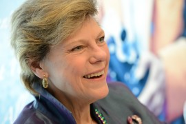 Daily Trivia (September 18, 2019) Cokie Roberts and General Knowledge Quiz Featured Image