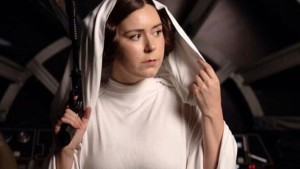 Use the Force Of Your Star Wars Knowledge And Get 100% On This Star Wars Quiz! Featured Image