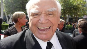 Daily Trivia (January 28, 2021) Ernest Borgnine and General Knowledge Quiz Featured Image