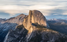 From Yellowstone to Yosemite: A U.S. National Parks Quiz Featured Image