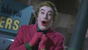 Daily Trivia (March 15, 2021) The Joker and General Knowledge Quiz Featured Image