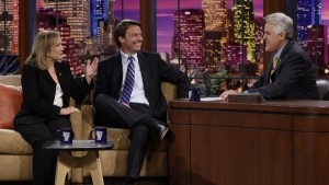 Daily Trivia (April 11, 2021) Tonight Show and General Knowledge Quiz Featured Image