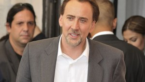 Daily Trivia (August 5, 2021) Nicolas Cage and General Knowledge Quiz Featured Image