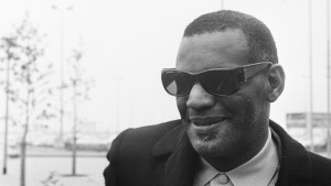 Daily Trivia (August 14, 2021) Ray Charles and General Knowledge Quiz Featured Image