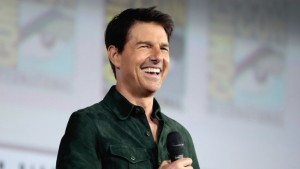 Daily Trivia (September 1, 2021) Tom Cruise and General Knowledge Quiz Featured Image