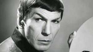 Transport Yourself To Planet Success By Taking This Quiz That Is All About Star Trek! Featured Image