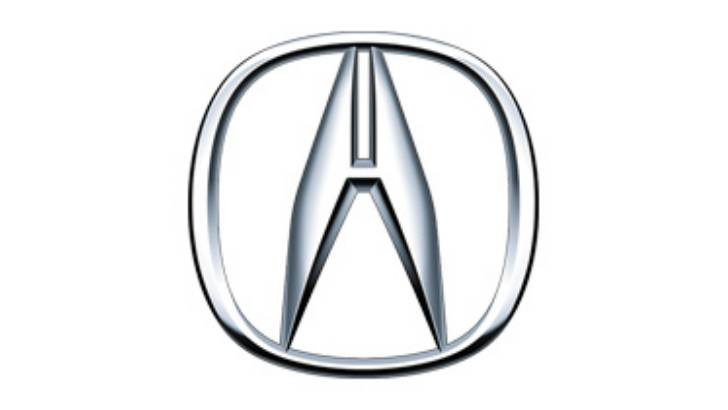 Car Symbols And Names >> Car Logo Quiz How Many Brand Logos Can You Guess