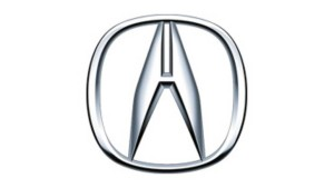 Quiz: Can You Name These Car Companies Based On Their Logo? Featured Image