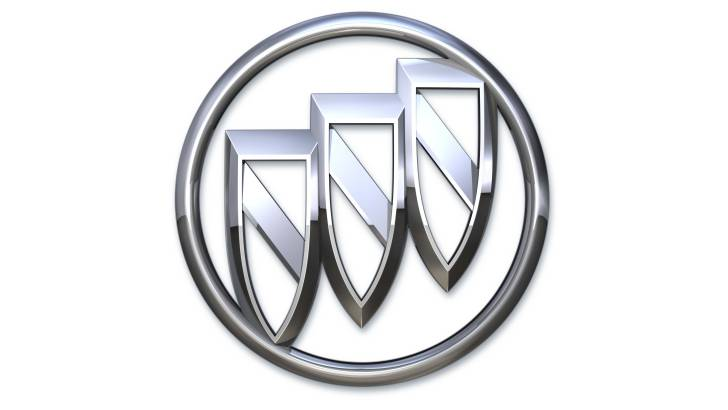 Quiz Can You Name These Car Companies Based On Their Logo