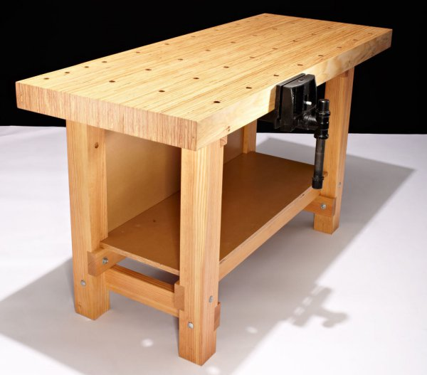 Top 10 Woodworking Projects For Every Skill Level